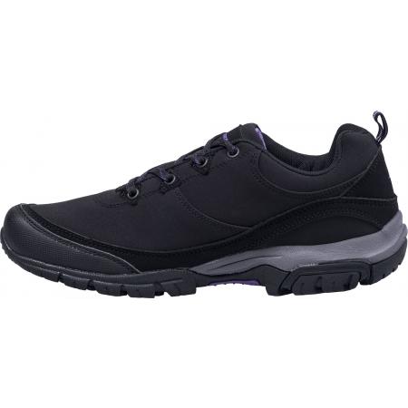 Dámska obuv - Crossroad CASEA - 4 0c0b9c9e50c