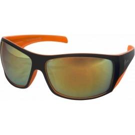 Laceto LT-SP0111-O - Slnečné okulare