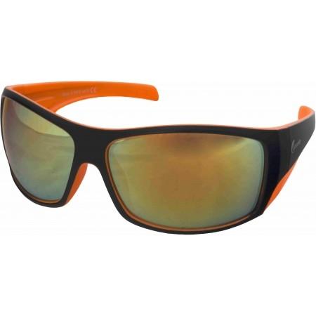Slnečné okuliare - Laceto LT-SP0111-O - 1