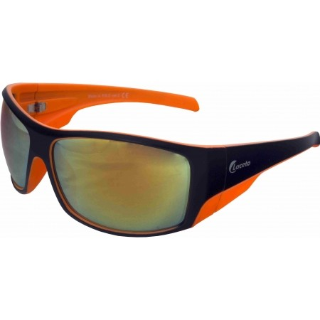 Slnečné okuliare - Laceto LT-SP0111-O - 2