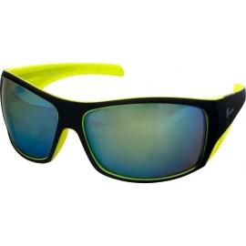Laceto LT-SP0111-Y slun. brýle, REVO - Sluneční brýle