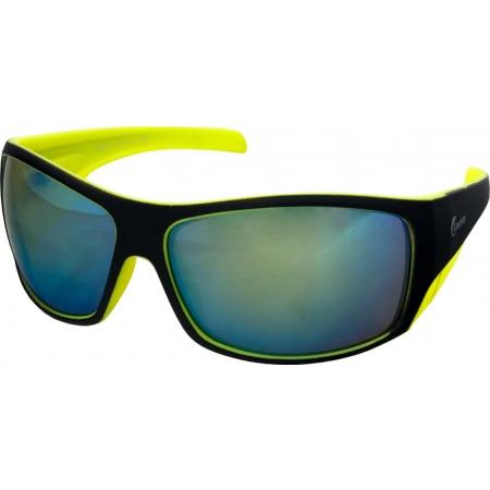 Laceto LT-SP0111-Y slun. brýle, REVO - Napszemüveg