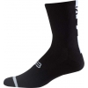 Skarpety rowerowe - Fox Sports & Clothing 8 LOGO TRAIL SOCK - 1
