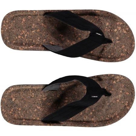 O Neill Fm Chad Flip Flops Sandals