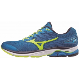 Mizuno WAVE RIDER 20 M - Men's running shoes