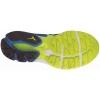 Pánská běžecká obuv - Mizuno WAVE RIDER 20 M - 2