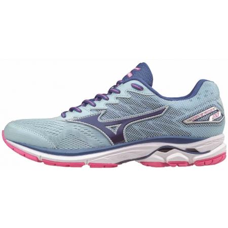 Dámská běžecká obuv - Mizuno WAVE RIDER 20 W - 1 be8387f9f8