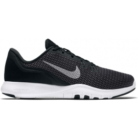 Nike FLEX TRAINER 7 - Women's running shoes