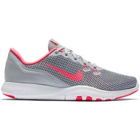 Dámská běžecká obuv - Nike FLEX TRAINER 7 - 1 dd582ea94a