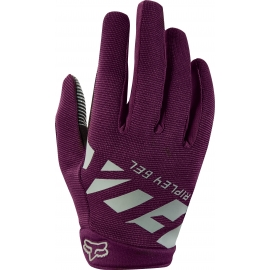 Fox Sports & Clothing WOMENS RIPLEY GEL GLOVE - Mănuși de ciclism