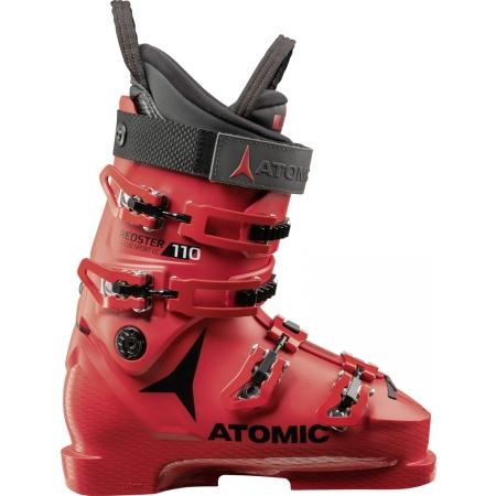 Zjazdová obuv - Atomic REDSTER CLUB 110