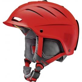 Atomic NOMAD LF - Ski helmet