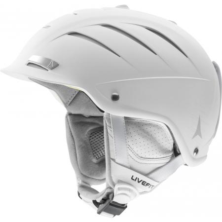 Atomic AFFINITY LF W - Dámská sjezdová helma