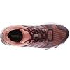 Women's trail shoes - adidas GALAXY TRAIL W - 2