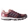 Women's trail shoes - adidas GALAXY TRAIL W - 1