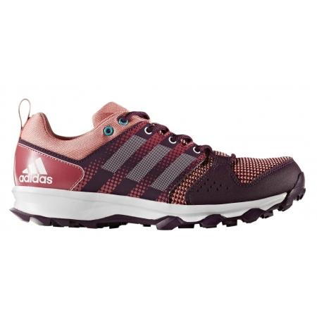 Dámska obuv - adidas GALAXY TRAIL W - 1 f22a7db2e07