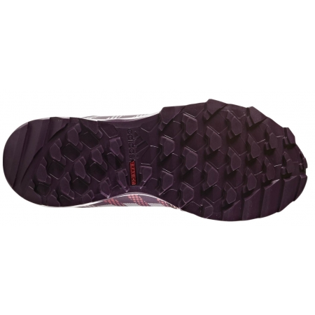 Women's trail shoes - adidas GALAXY TRAIL W - 3