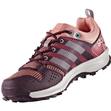 Women's trail shoes - adidas GALAXY TRAIL W - 4
