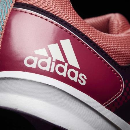 Women's trail shoes - adidas GALAXY TRAIL W - 6