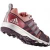 Women's trail shoes - adidas GALAXY TRAIL W - 5
