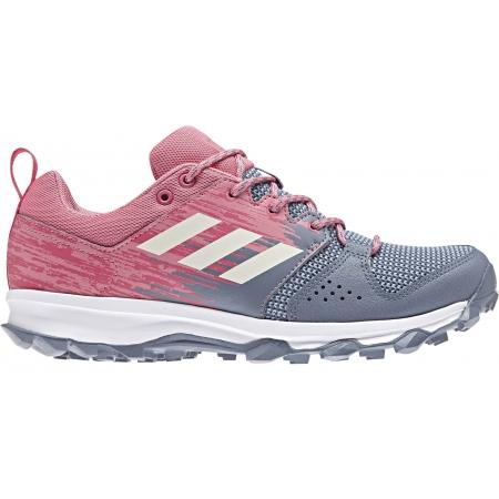 Dámska obuv - adidas GALAXY TRAIL W - 2