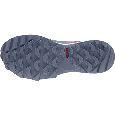 Dámska obuv - adidas GALAXY TRAIL W - 5