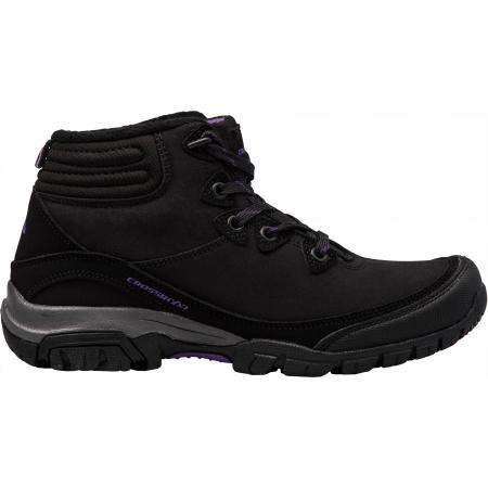 Dámska obuv - Crossroad CASEA - 3