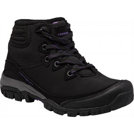 Dámska obuv - Crossroad CASEA - 1