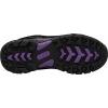 Dámska obuv - Crossroad CASEA - 6