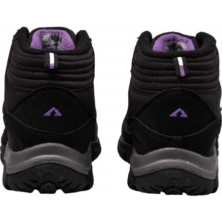 Dámska obuv - Crossroad CASEA - 7