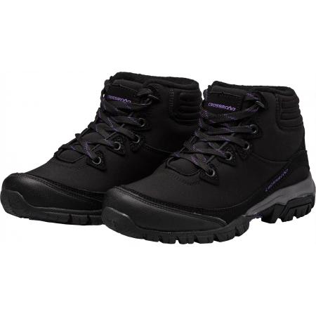 Dámska obuv - Crossroad CASEA - 2