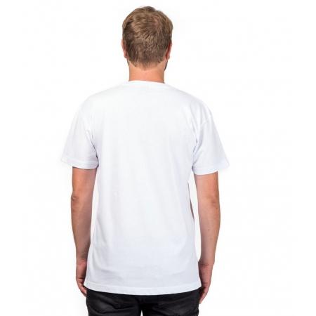 Pánske tričko - Horsefeathers FAIR - 2