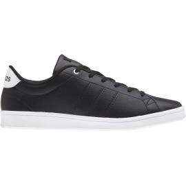adidas ADVANTAGE CL QT W