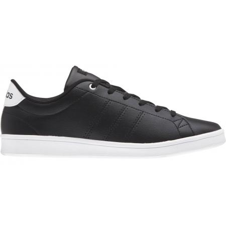 Dámska obuv na voľný čas - adidas ADVANTAGE CL QT W - 2