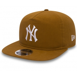 New Era 9FIFTY LIGHTWEI NEW YORK YANKEES - Клубна шапка с козирка