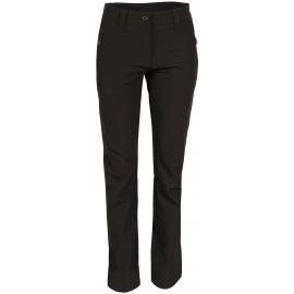ALPINE PRO SEIA 2 - Dámské kalhoty