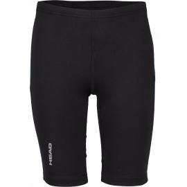 Head DAN - Pantaloni funcționali băieți