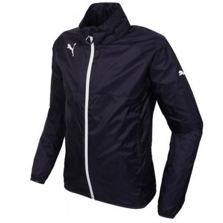 Puma RAIN JACKET JR. - Children's jacket