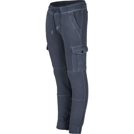 O'Neill LB CRUZ SWEAT CARGO PANTS - Pantaloni trening de băieți
