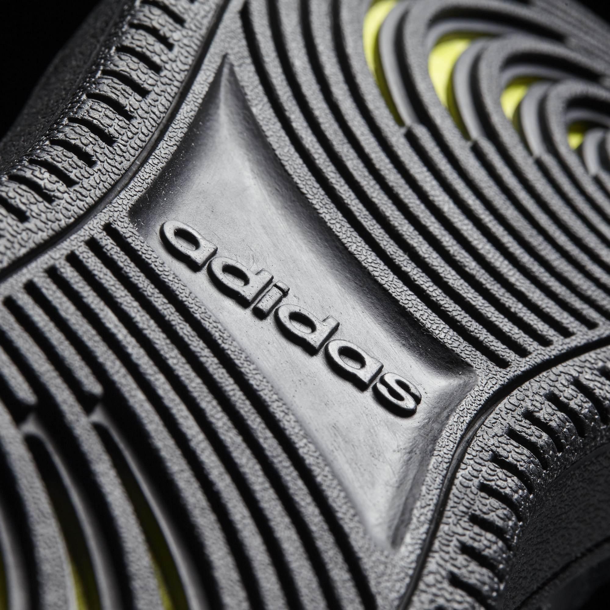 adidas CF SUPERHOOPS MID W   sportisimo.pl