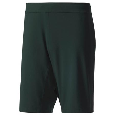 Pánské šortky - adidas CRAZYTR SH - 1 5da4871391b
