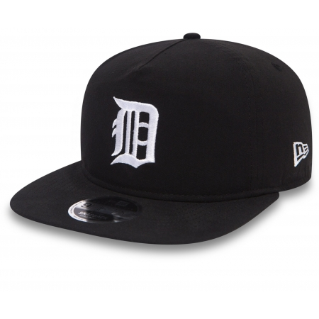 New Era 9FIFTY  LIGHTWEI DETROIT TIGERS - Club baseball cap