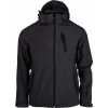 Men's jacket - Willard ELIAS - 1