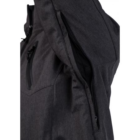 Men's jacket - Willard ELIAS - 4