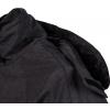Men's jacket - Willard ELIAS - 7