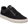 Men's autumn leisure shoes - O'Neill BASHER LO - 1