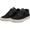 Men's autumn leisure shoes - O'Neill BASHER LO - 2