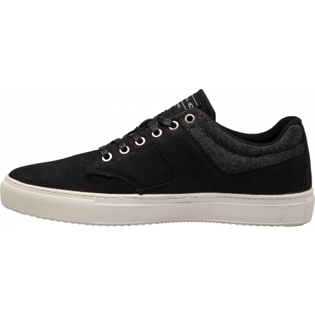 Men's autumn leisure shoes - O'Neill BASHER LO - 4