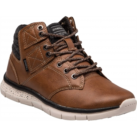 Boys' lifestyle shoes - O'Neill RAYBAY BOYS LT - 1