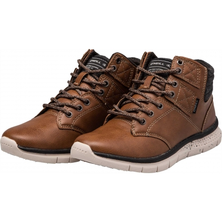 Boys' lifestyle shoes - O'Neill RAYBAY BOYS LT - 2